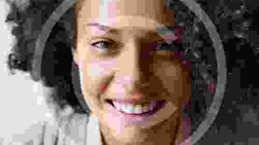 Christina D., NY